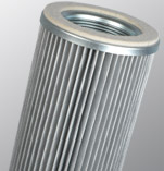 Threaded Filter cartridges